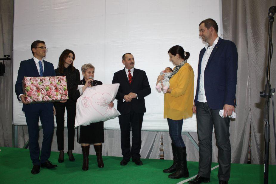 2019-02-02 Rzeczyca (48)