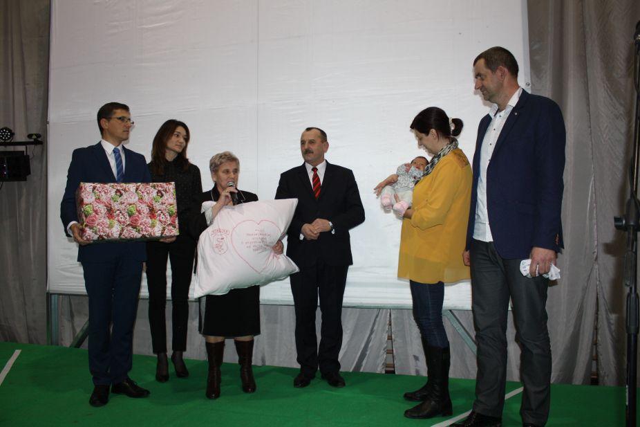 2019-02-02 Rzeczyca (49)