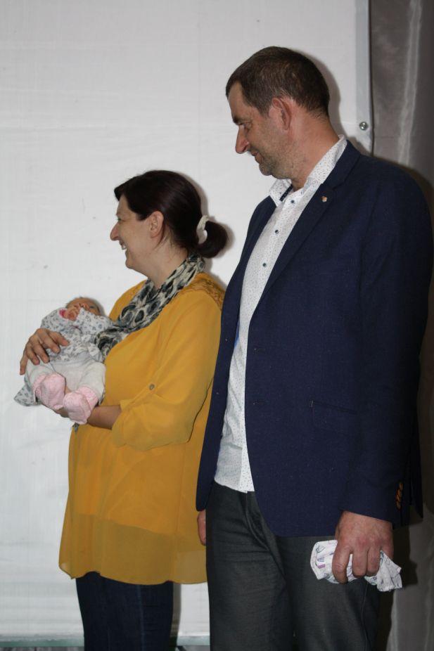 2019-02-02 Rzeczyca (50)