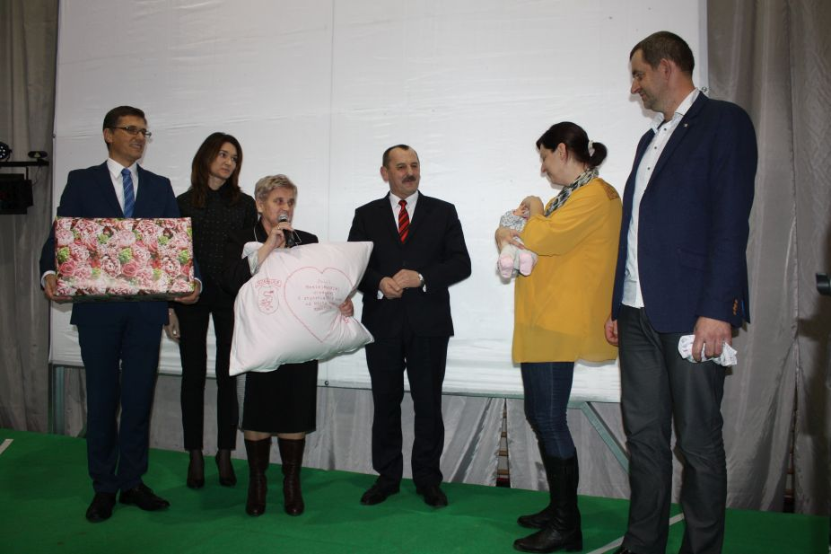2019-02-02 Rzeczyca (52)
