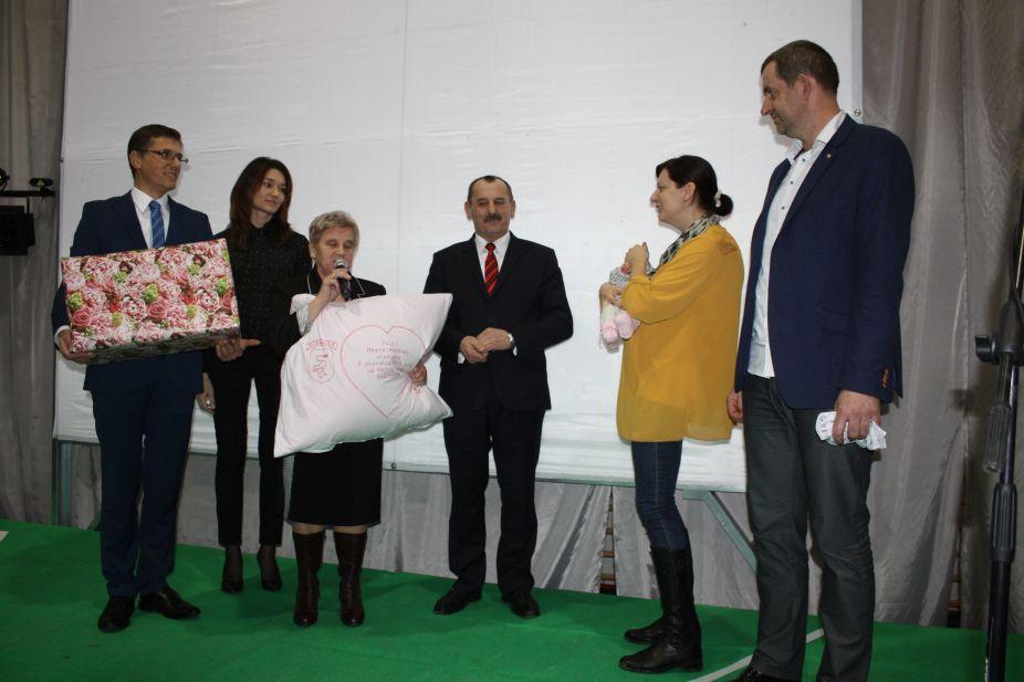 2019-02-02 Rzeczyca (53)