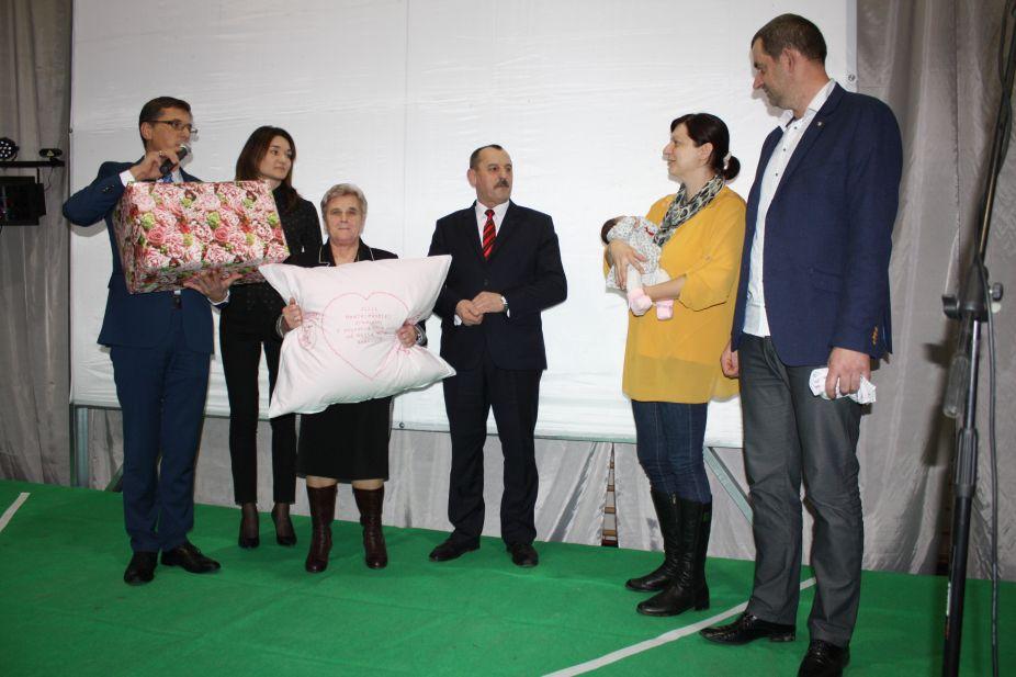 2019-02-02 Rzeczyca (54)