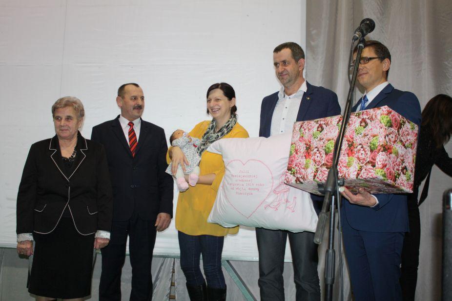 2019-02-02 Rzeczyca (60)