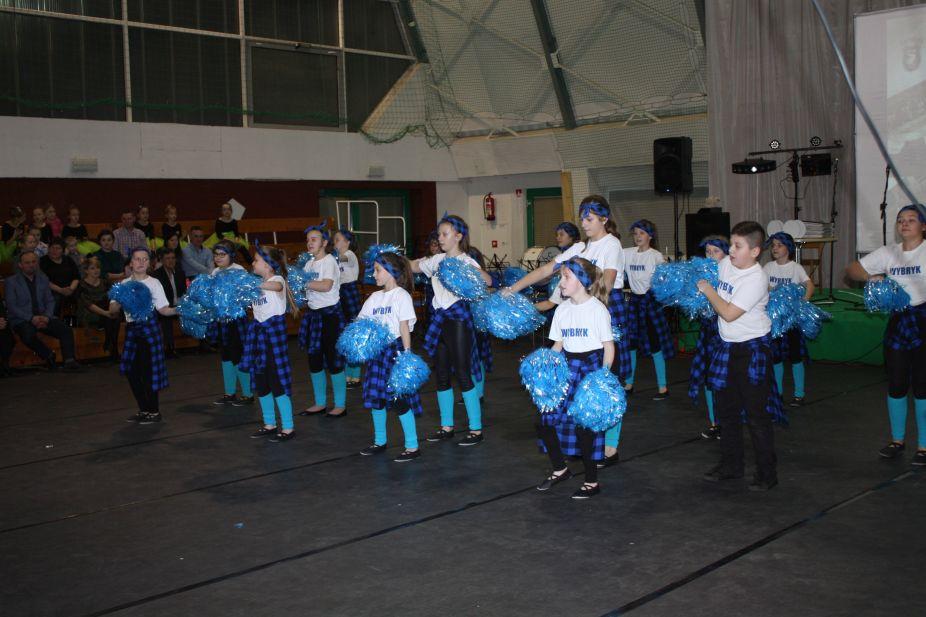 2019-02-02 Rzeczyca (66)