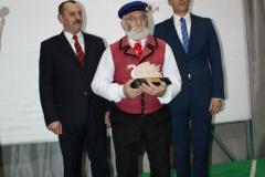 2019-02-02 Rzeczyca (76)