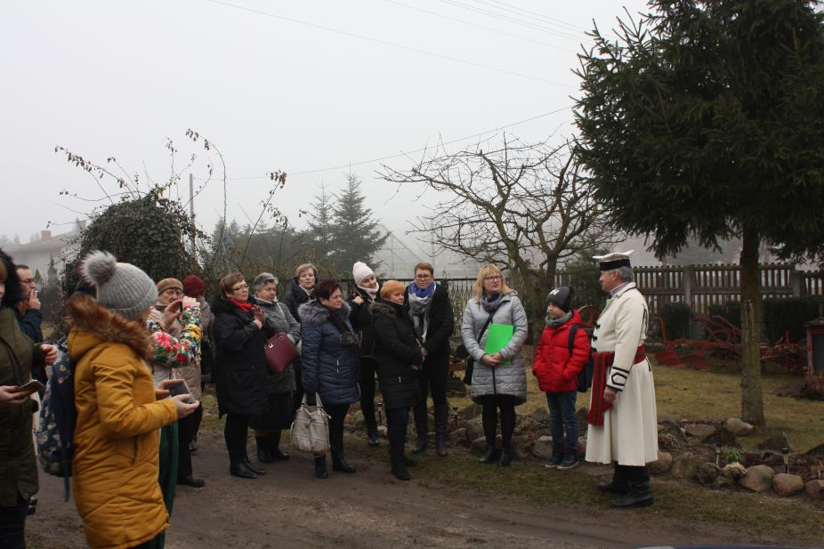 2019-02-16 Sochowa Zagroda - wycieczka z Niewiadowa (10)