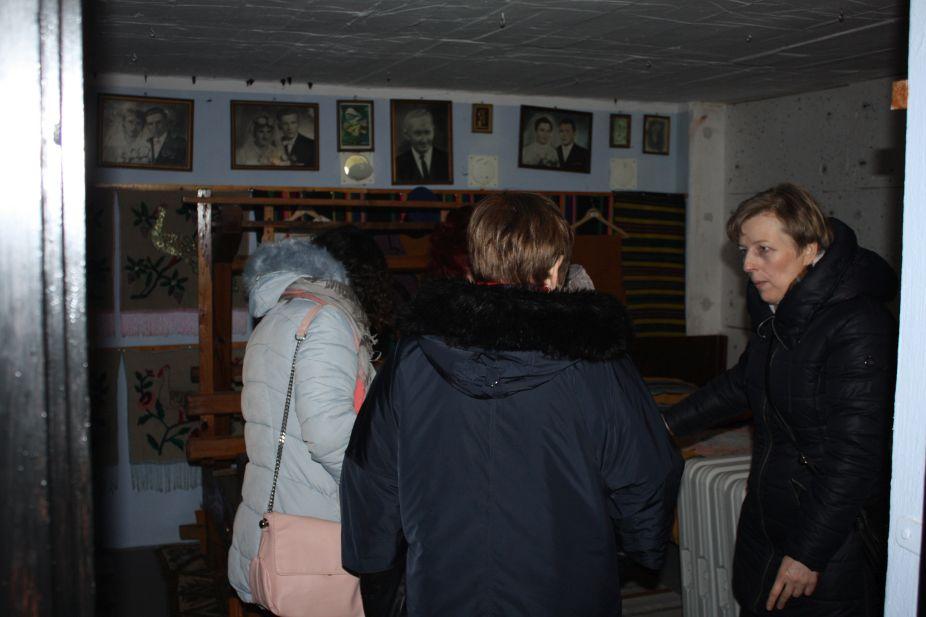 2019-02-16 Sochowa Zagroda - wycieczka z Niewiadowa (12)