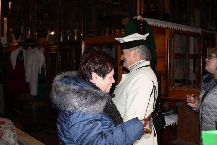2019-02-16 Sochowa Zagroda - wycieczka z Niewiadowa (14)