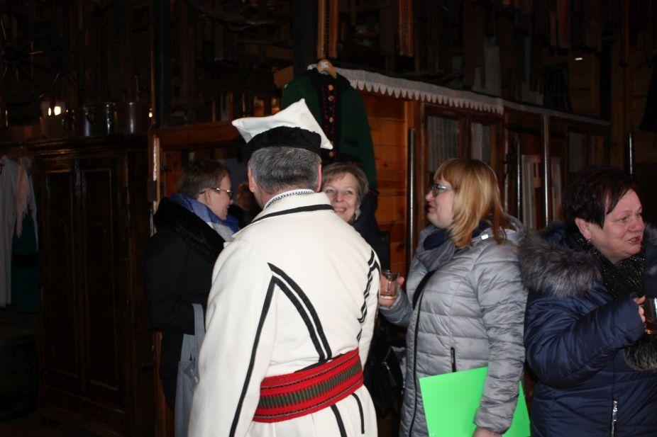 2019-02-16 Sochowa Zagroda - wycieczka z Niewiadowa (15)