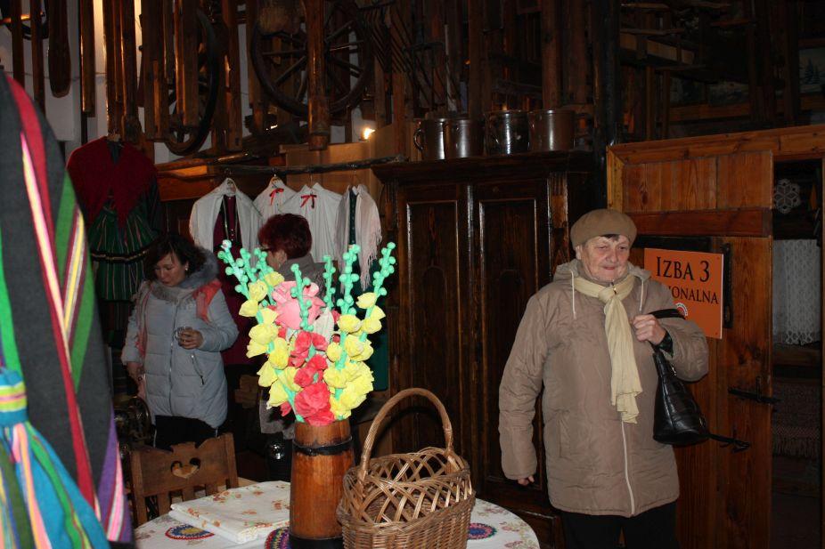2019-02-16 Sochowa Zagroda - wycieczka z Niewiadowa (18)