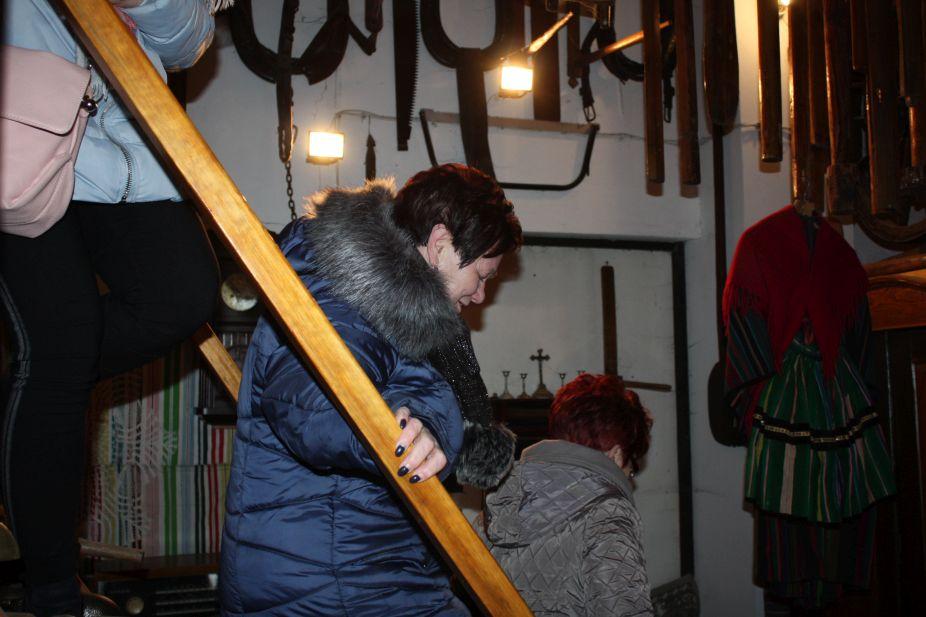 2019-02-16 Sochowa Zagroda - wycieczka z Niewiadowa (29)
