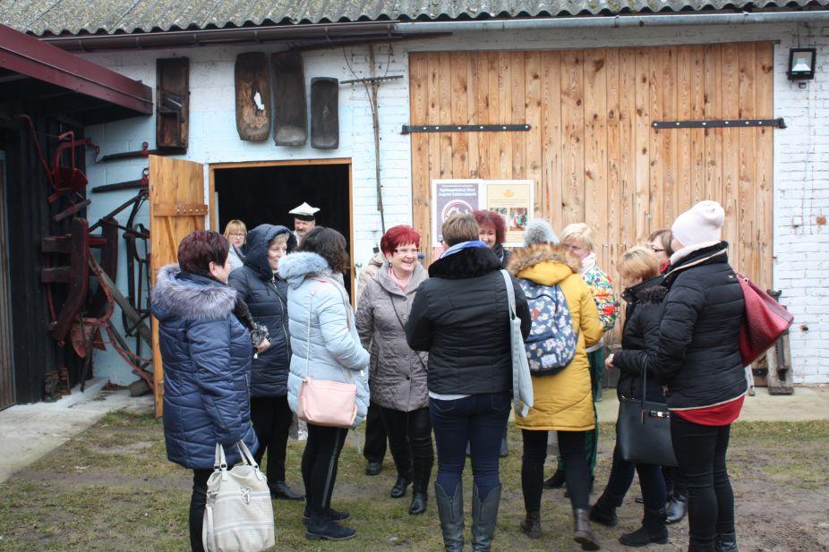 2019-02-16 Sochowa Zagroda - wycieczka z Niewiadowa (40)