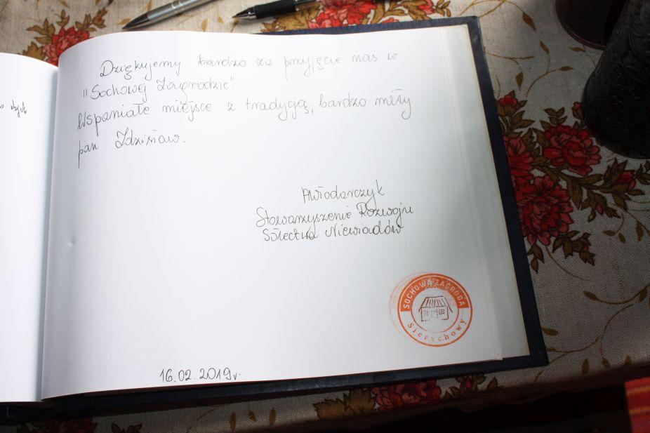 2019-02-16 Sochowa Zagroda - wycieczka z Niewiadowa (48)