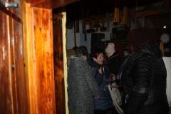 2019-02-16 Sochowa Zagroda - wycieczka z Niewiadowa (11)