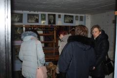 2019-02-16 Sochowa Zagroda - wycieczka z Niewiadowa (13)
