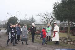 2019-02-16 Sochowa Zagroda - wycieczka z Niewiadowa (5)