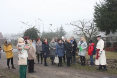 2019-02-16 Sochowa Zagroda - wycieczka z Niewiadowa (8)