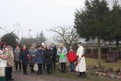 2019-02-16 Sochowa Zagroda - wycieczka z Niewiadowa (9)