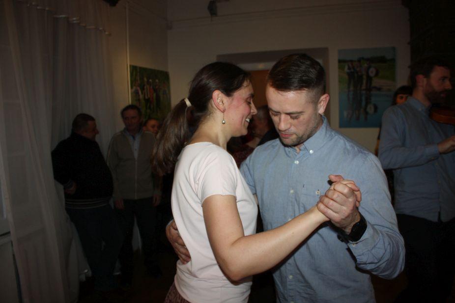 2019-02-22 Przysucha (58)