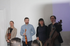 2019-02-22 Przysucha (3)