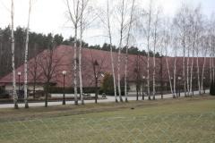 2019-03-07 Ossa (8)