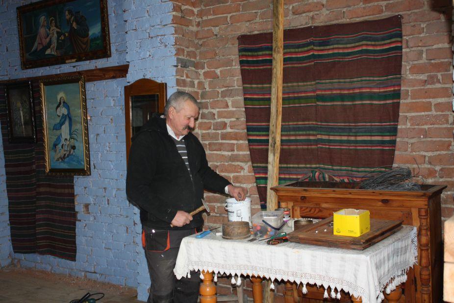 2019-03-09 Siezrchowy - remont (40)