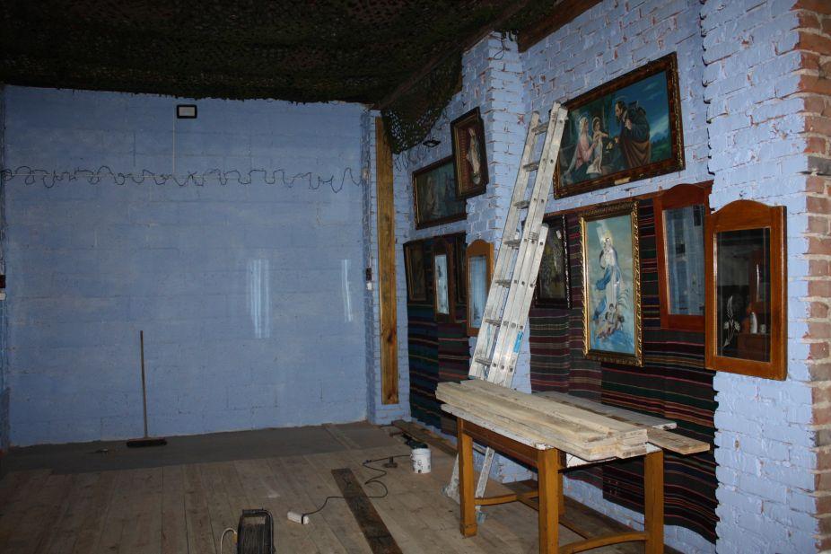 2019-03-09 Siezrchowy - remont (45)