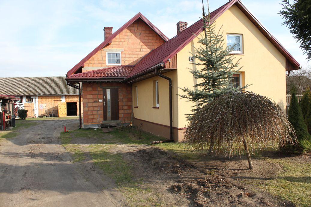 2019-03-17 Sochowa Zagroda - wiosna (12)