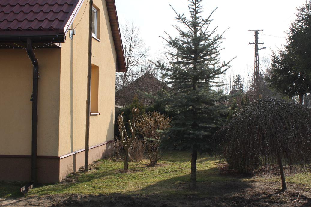 2019-03-17 Sochowa Zagroda - wiosna (17)