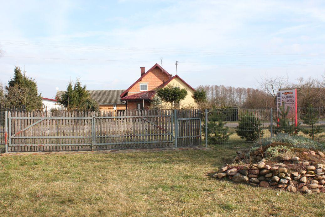 2019-03-17 Sochowa Zagroda - wiosna (5)