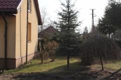 2019-03-17 Sochowa Zagroda - wiosna (18)