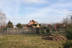 2019-03-17 Sochowa Zagroda - wiosna (4)