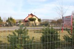 2019-03-17 Sochowa Zagroda - wiosna (6)