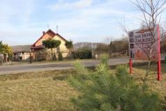 2019-03-17 Sochowa Zagroda - wiosna (7)