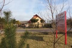2019-03-17 Sochowa Zagroda - wiosna (8)
