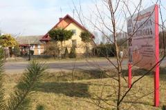 2019-03-17 Sochowa Zagroda - wiosna (9)