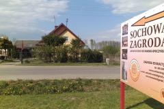 2019-04-22 Sochowa Zagroda - Wielkanoc (1)