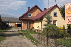 2019-04-22 Sochowa Zagroda - Wielkanoc (13)