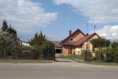 2019-04-22 Sochowa Zagroda - Wielkanoc (4)