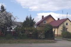 2019-04-22 Sochowa Zagroda - Wielkanoc (7)