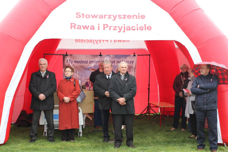 2019-05-03 Rawa Maz (15)