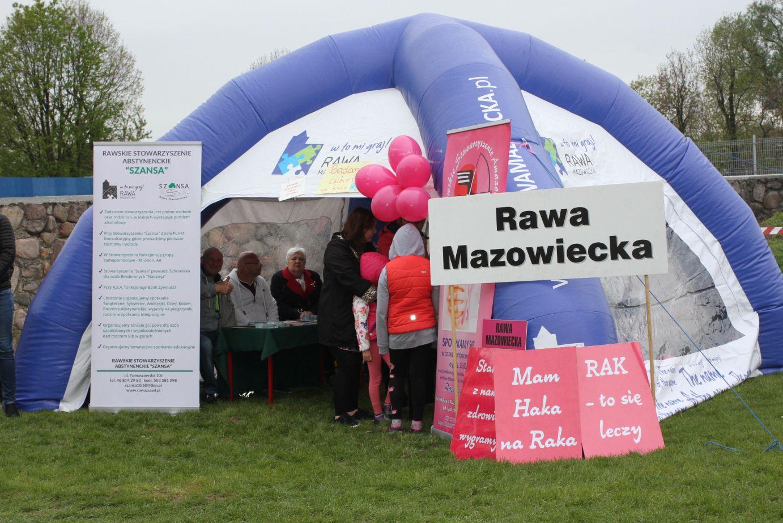 2019-05-03 Rawa Maz (19)