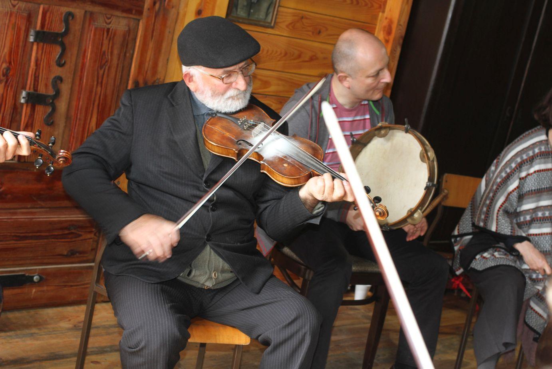 2019-05-11 Sierzchowy - Rawskie Granie (14)