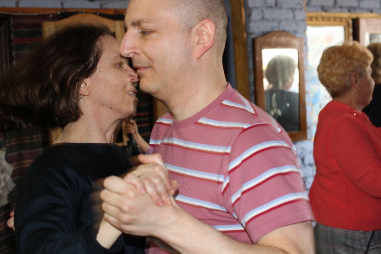 2019-05-11 Sierzchowy - Rawskie Granie (23)