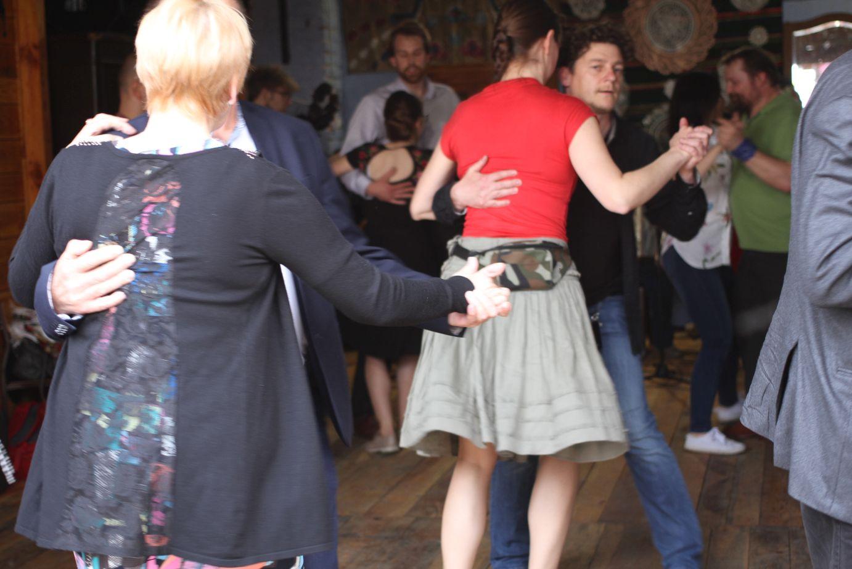 2019-05-11 Sierzchowy - Rawskie Granie (28)