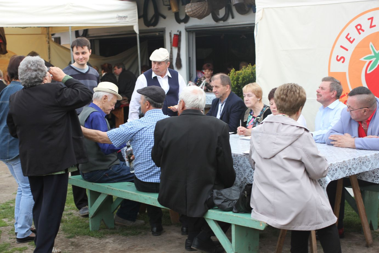 2019-05-11 Sierzchowy - Rawskie Granie (34)