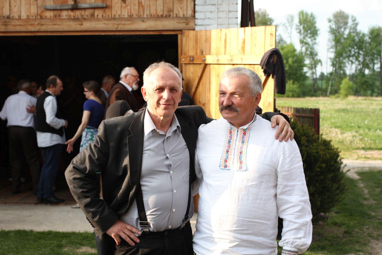 2019-05-11 Sierzchowy - Rawskie Granie (36)