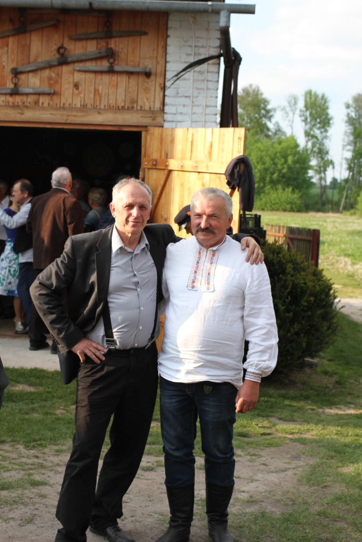 2019-05-11 Sierzchowy - Rawskie Granie (37)
