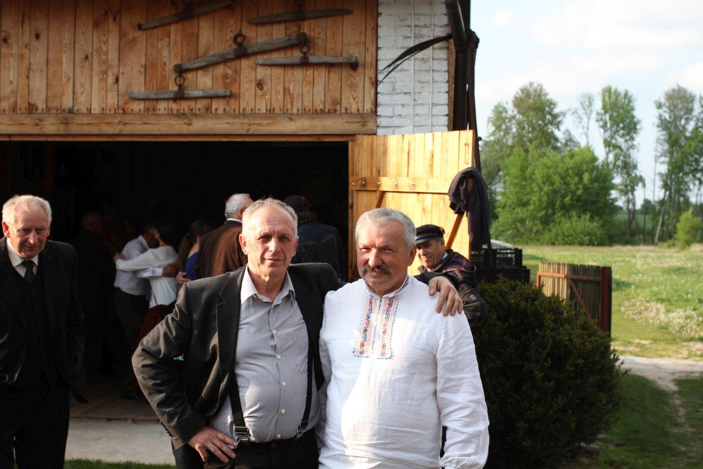 2019-05-11 Sierzchowy - Rawskie Granie (38)