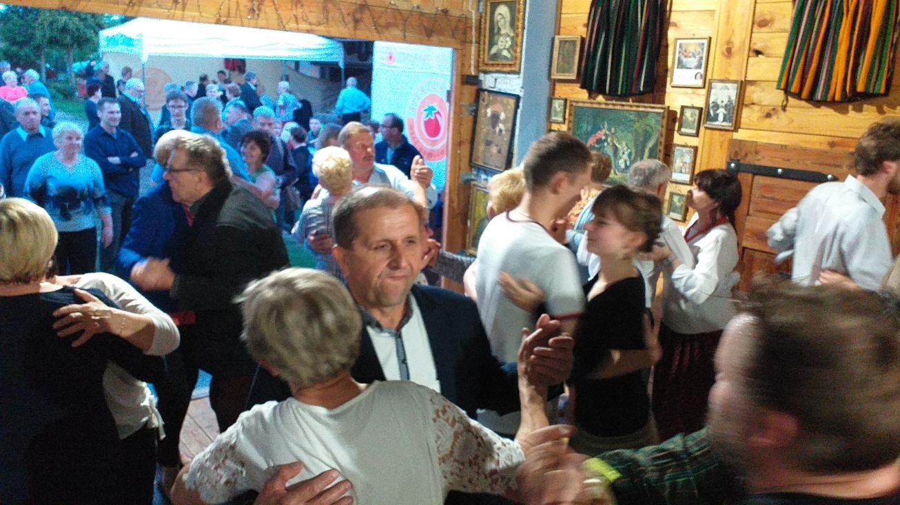 2019-05-11 Sierzchowy - Rawskie Granie (41)
